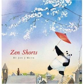 wpid-zen-shorts-2012-01-10-13-00.jpg