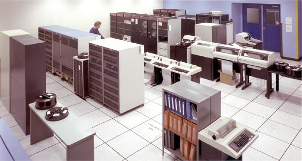 wpid-gpn-2000-001634-2012-02-14-09-51.jpg