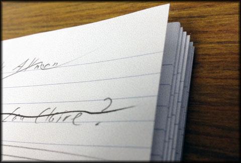 wpid-note_pad-2012-03-5-10-30.jpg