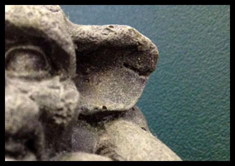 wpid-macromonday3-19-12-2012-03-19-11-17.jpg