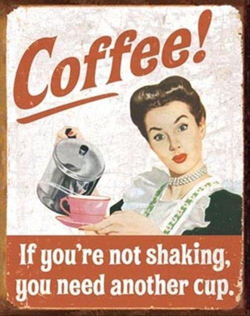 112-coffee-279