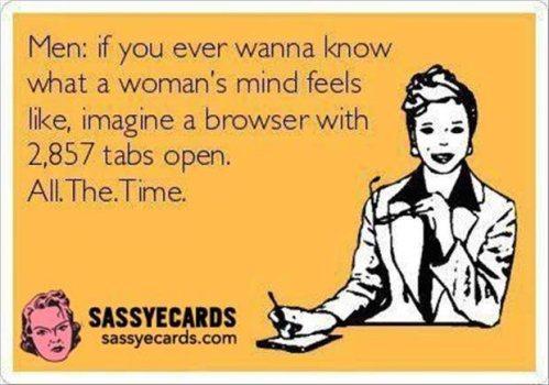 wpid-female-logic-women-5-2014-01-30-11-13.jpg
