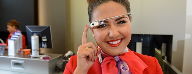 wpid-virgin-atlantic-google-glass_landscape-1-786x305-2014-02-11-10-17.jpg